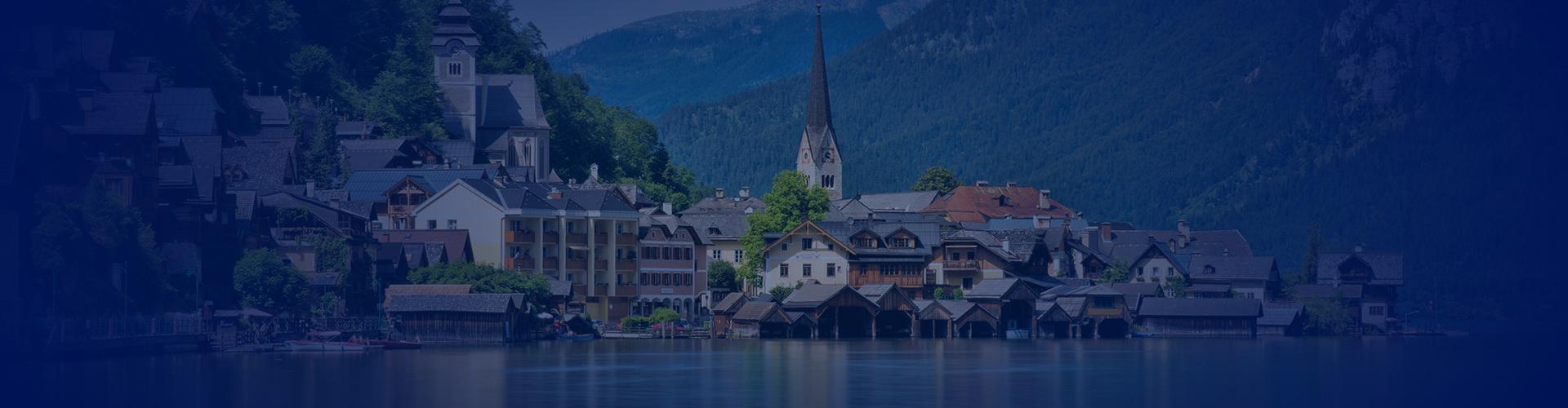 Detasare soferi in Austria | Tecnocompany