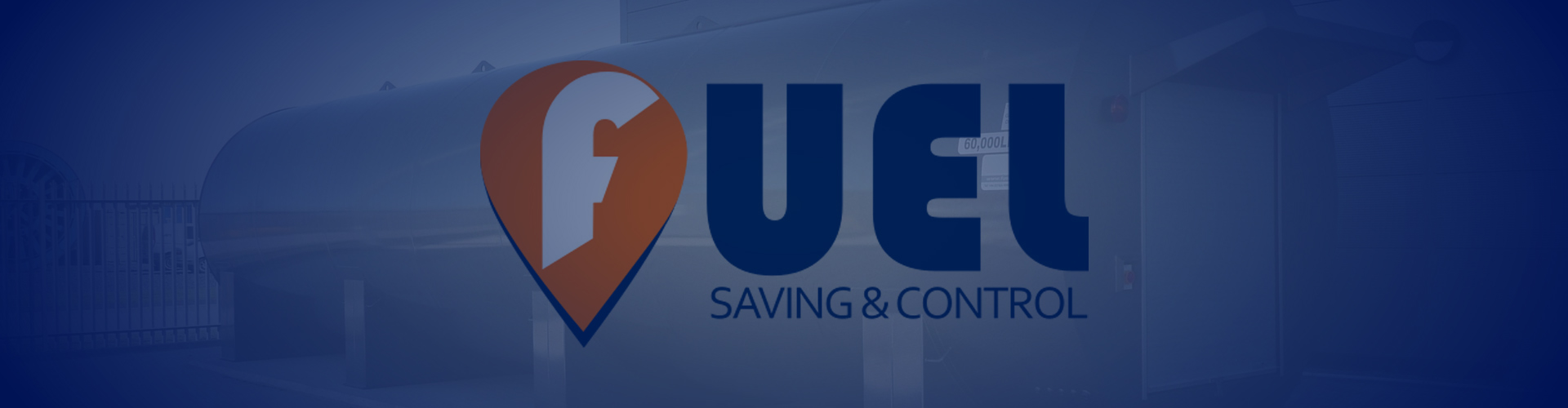 Fuel Monitoring System, Anti Fuel Theft Device | Tecnocompany