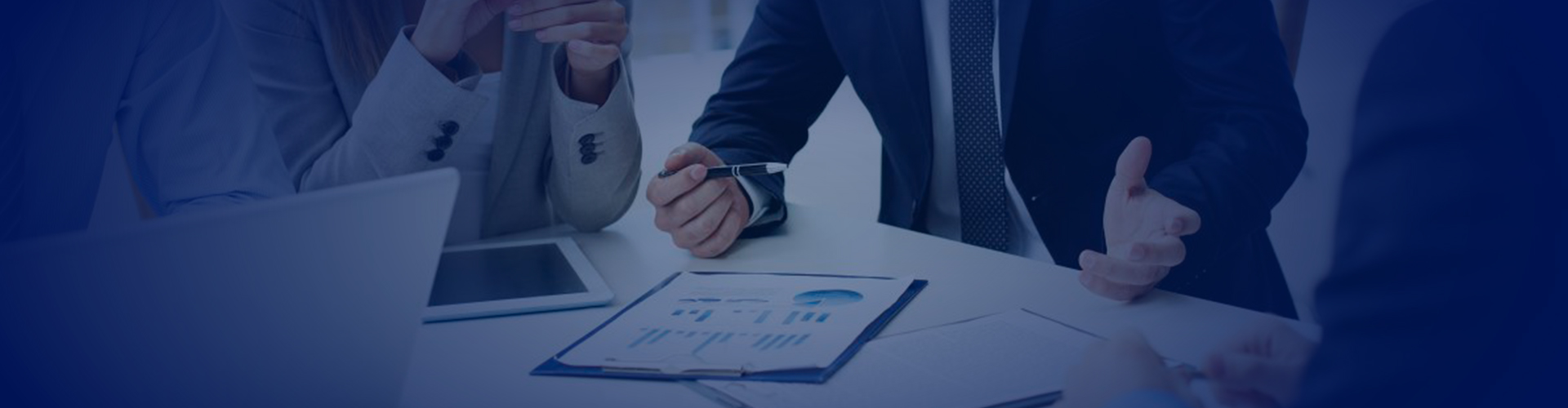 VAT Europe, Fiscal Representative | Tecnocompany