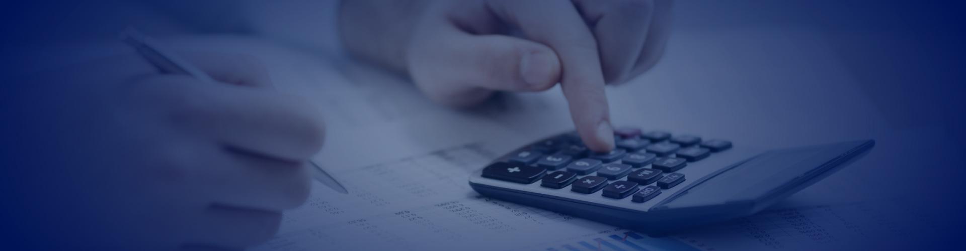 Tax Consultacy  | Tecnocompany