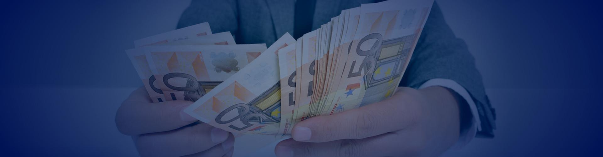 Zwrot Podatku VAT | Tecnocompany