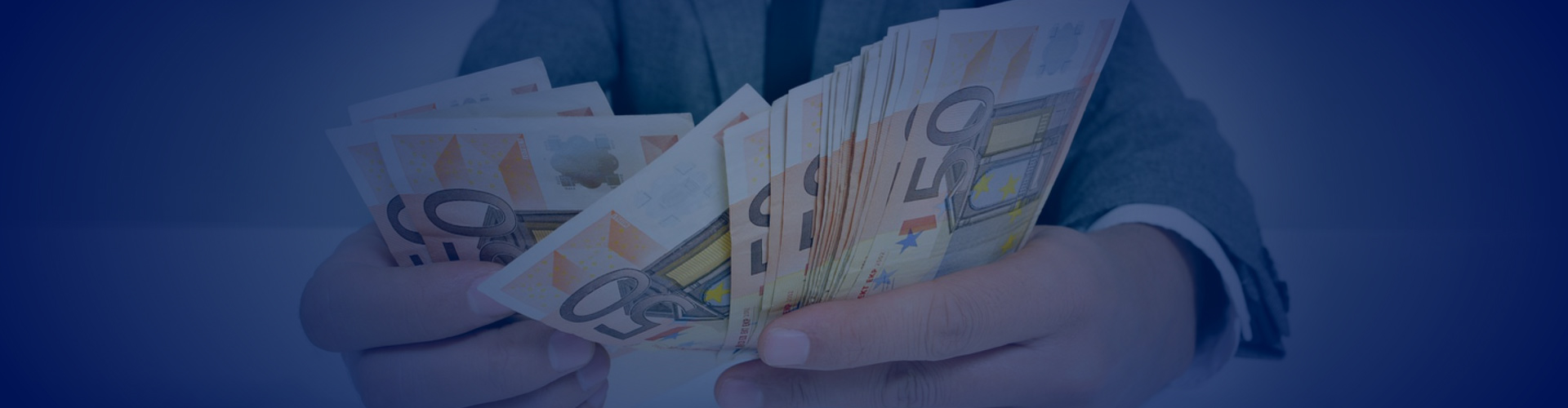 Umsatzsteuererstattung | Tecnocompany